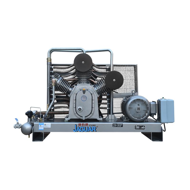 冷干机常见故障处理